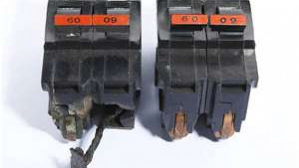 challenger arc fault circuit breaker with Fire Hazard Blog Category on Leviton 30   Circuit Breaker furthermore Ge Arc Fault Afci Thql together with Siemens ite gould further Homeowners Insurance In Florida besides Afci Breaker Wiring Diagram.