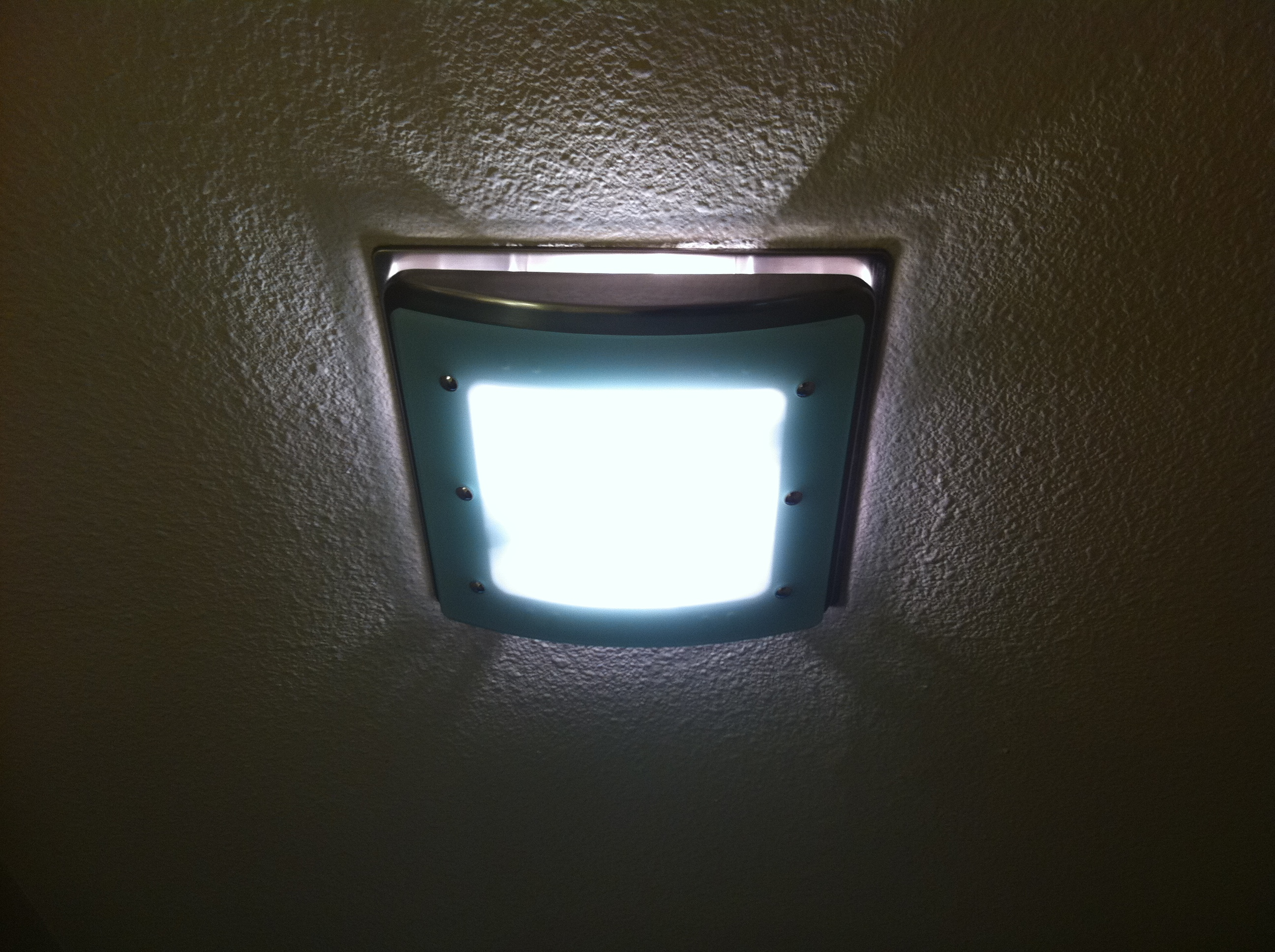 Bathroom Fans With Light Laptoptabletsus - Panasonic bathroom fans with light for bathroom decor ideas