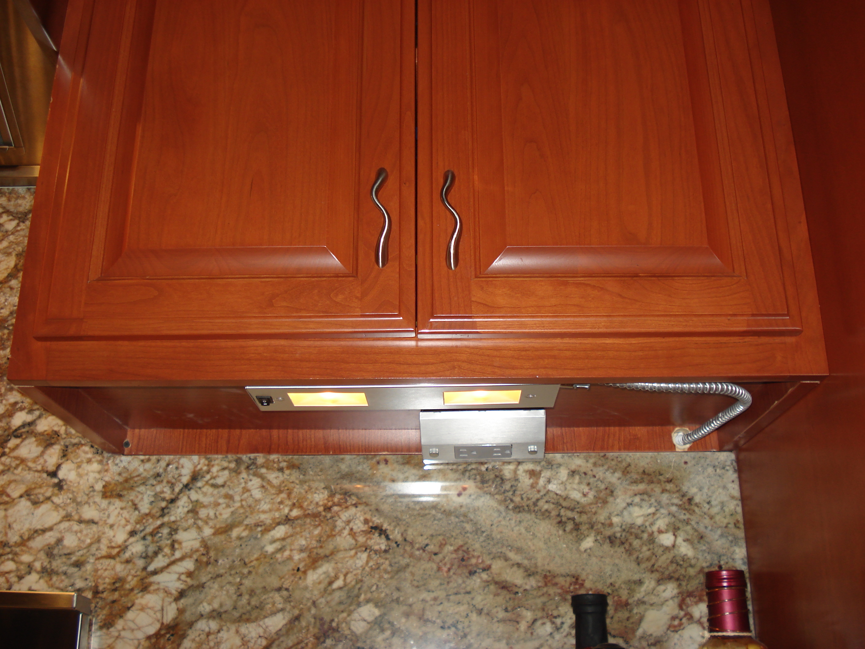 kitchen cabinet factory outlet barrie