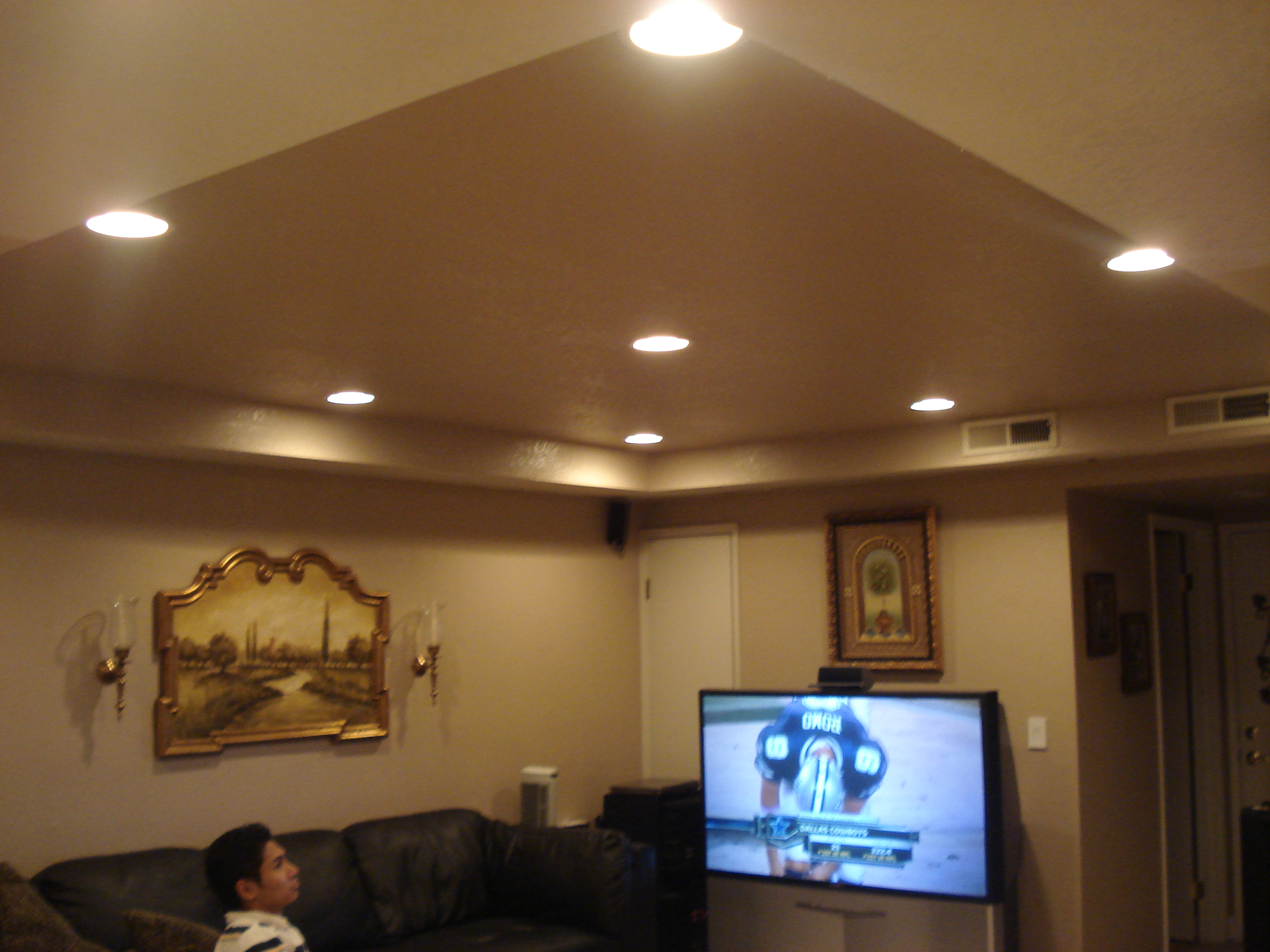 living room soffit lighting download
