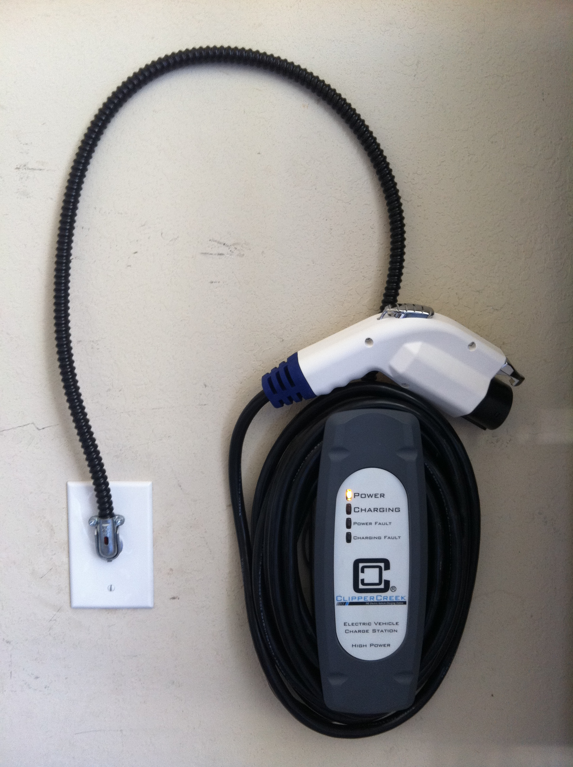 Index Of Wp Content Uploads 2013 02 Home Wiring For An Electric Car Charger Residential