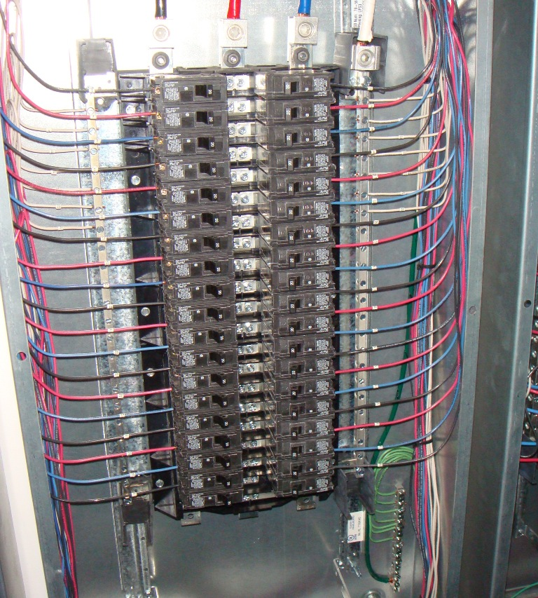 main panel to sub wiring diagram images wiring sub panel to main phase sub panel wiring diagram get image